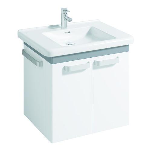 Renova Nr. 1 Comfort Waschtischunterschrank 808565