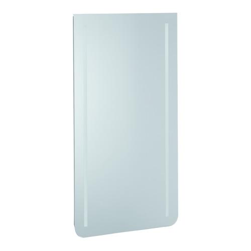 Renova Nr. 1 Comfort Lichtspiegelelement 550x1000mm 808655
