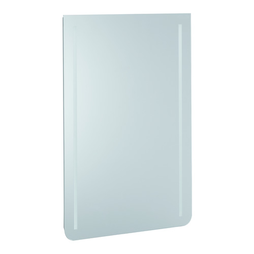 Renova Nr. 1 Comfort Lichtspiegelelement 650x1000mm 808665