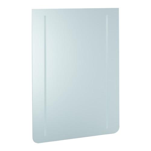 Renova Nr. 1 Comfort Lichtspiegelelement 750x1000mm 808675