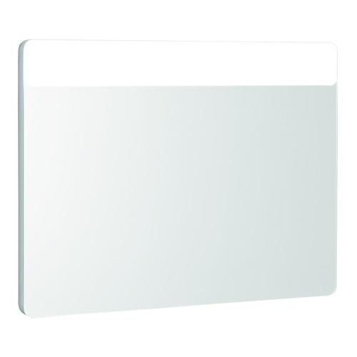 it! Lichtspiegelelement 900x650x35mm 819200