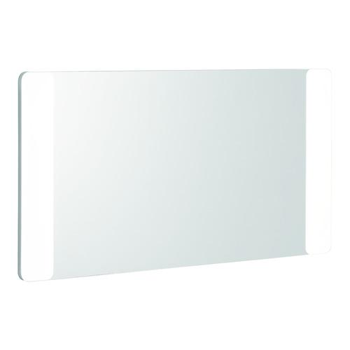 it! Lichtspiegelelement 1200x650x35mm 819220