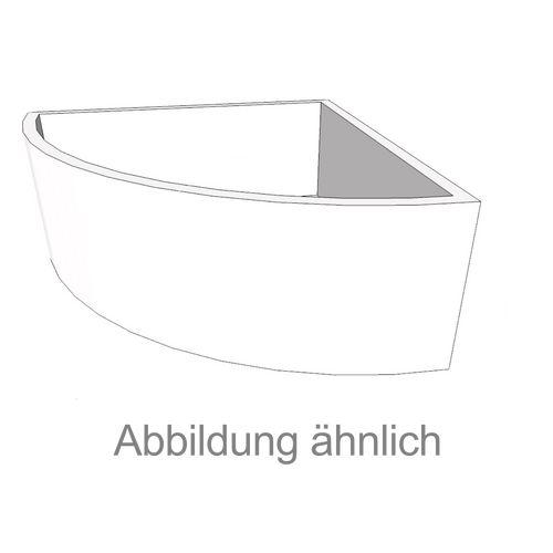 Wannenträger Galatea-Lauchhammer S 110 (neu) 188x78,5x44,5 cm Se