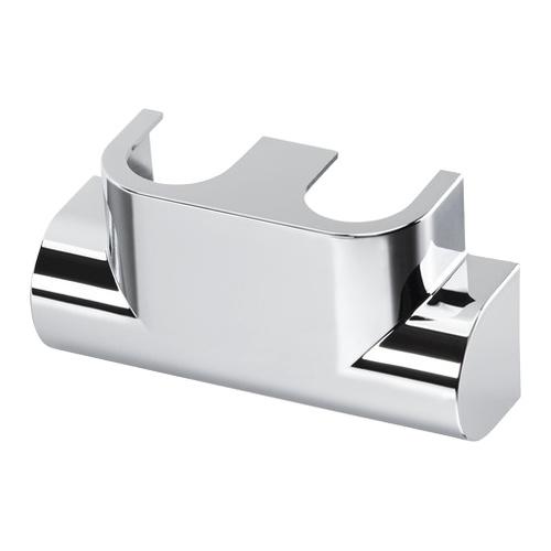 """Design Abdeckung für """"Multiblock T"""" Eckform 12,3 × 6,5 × 3,8 cm"""