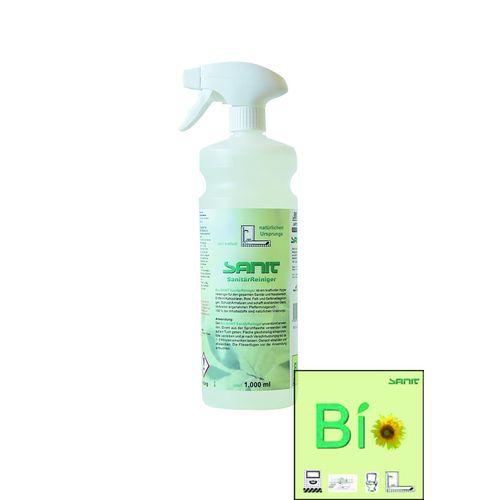 Bio SanitärReiniger