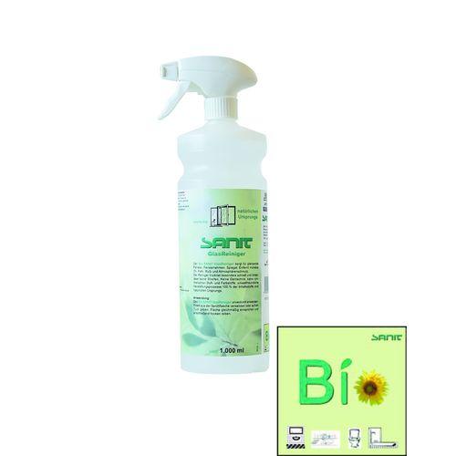 Sanit Chemie-0