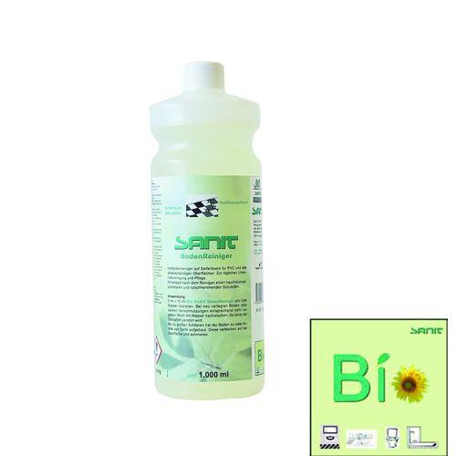 Bio BodenReiniger