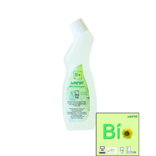 Bio WC-Reiniger