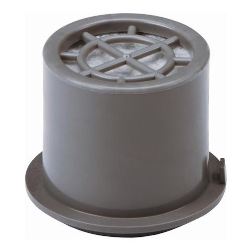 Filterkartusche für ventilair duplex d: 30 - 50 und G 1 1/2, d:40/50