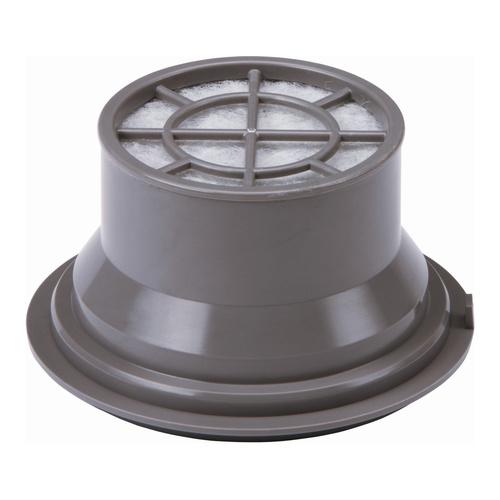 Filterkartusche für ventilair duplex d: 70 - 100