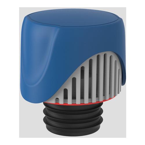 Rohrbelüfter ventilair® DN 30 - 50