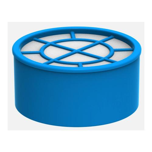 Ersatz-Filtereinsatz zu ventilair active 11.A25.00..0099