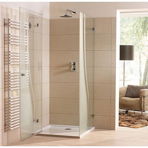 bs dusche 75 t re u sw design in bad. Black Bedroom Furniture Sets. Home Design Ideas
