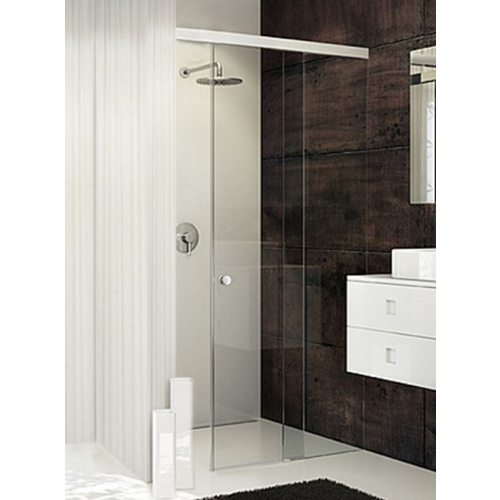 tansa schiebet r nische design in bad. Black Bedroom Furniture Sets. Home Design Ideas