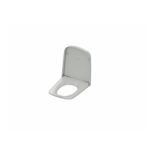 """TECE """"TECEone"""" WC-Sitz mit Deckel und Absenkautomatik 0"""