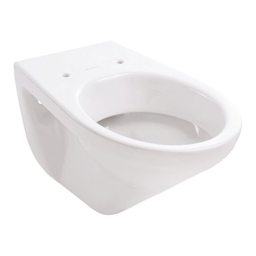 """Targa"" Wand-Tiefspül-WC 54 cm"