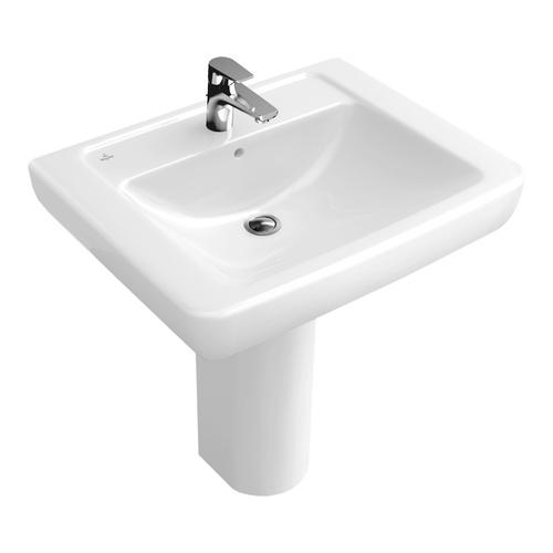 Säule SUBWAY für Waschtisch 725050