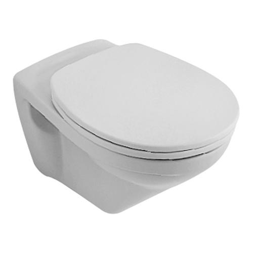 Omnia Classic / O.novo Tiefspül-WC wandhängend
