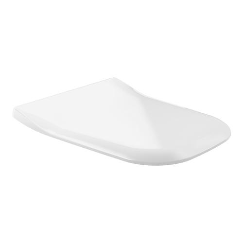 WC-Sitz SlimSeat Joyce 9M62S1