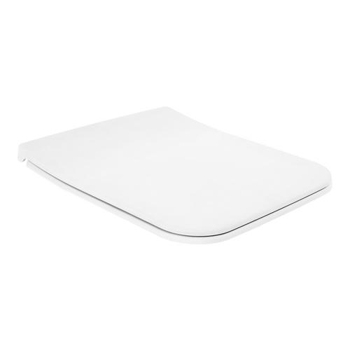 Venticello WC-Sitz SlimSeat Line mit Quick Release und Soft Closing