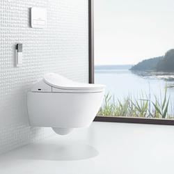 design in bad ihr onlineshop f r armaturen sanit rbedarf. Black Bedroom Furniture Sets. Home Design Ideas