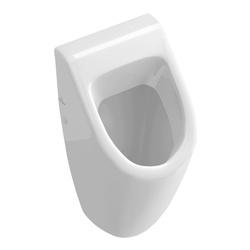 urinal design in bad. Black Bedroom Furniture Sets. Home Design Ideas