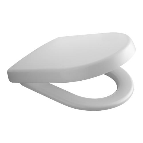 villeroy boch wc sitz subway quick release u soft closing 9m55s101 design in bad. Black Bedroom Furniture Sets. Home Design Ideas