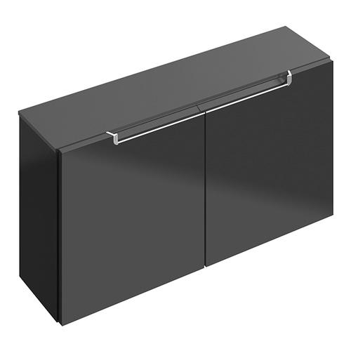 Vb Sideboardsubway20 A7040r 758x400x235 Design In Bad
