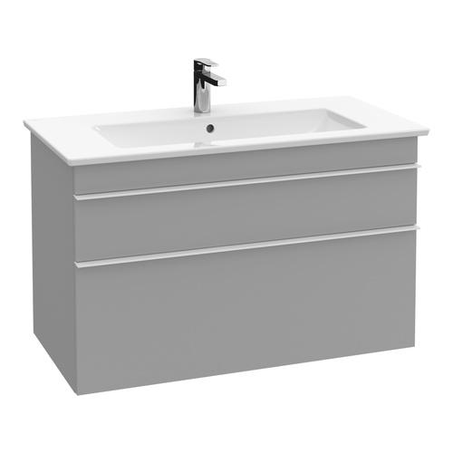 villeroy boch venticello waschtischunterschrank 753x590. Black Bedroom Furniture Sets. Home Design Ideas