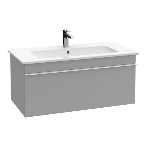 villeroy boch venticello waschtischunterschrank 953x420. Black Bedroom Furniture Sets. Home Design Ideas