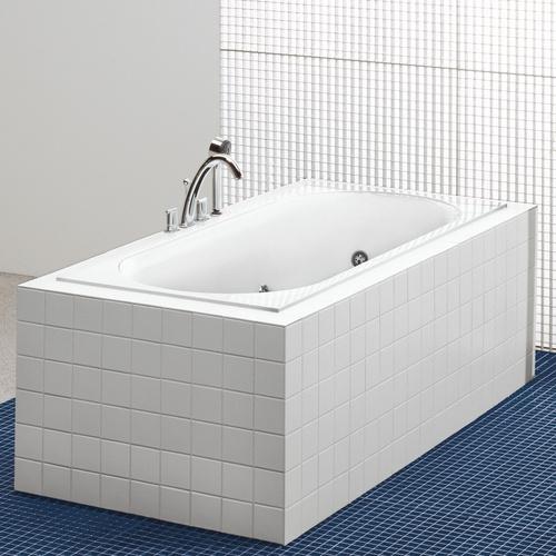 villeroy boch cetus quaryl badewanne 180x80 cm. Black Bedroom Furniture Sets. Home Design Ideas