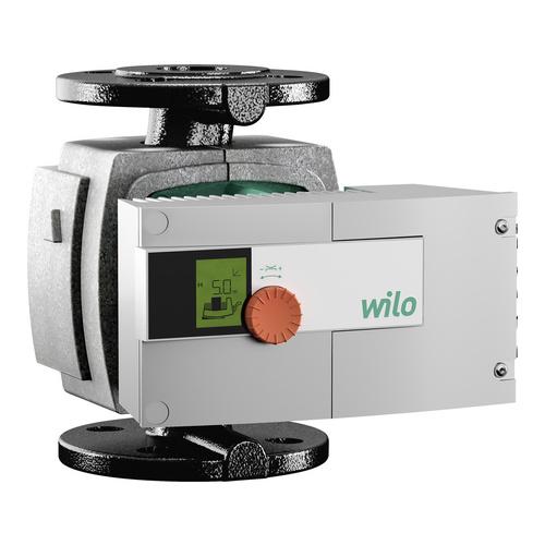 Wilo-0