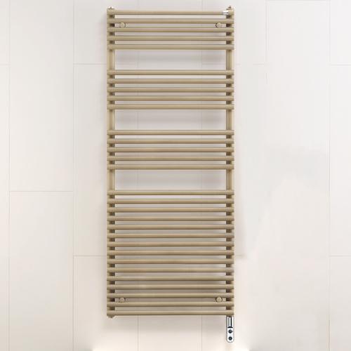 """""""Forma Spa"""" Designheizkörper 128,1 x 49,6 cm"""