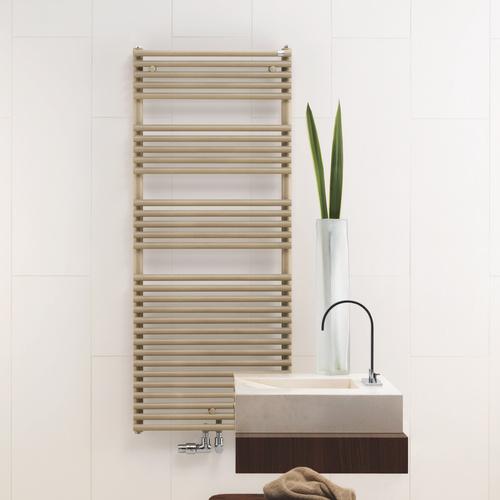 Forma Spa Designheizkörper 116,1 × 49,6 cm