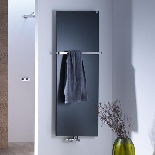 Fina Bar Design Heizkorper Warmwasser Betrieb 180 X 60 Cm Design
