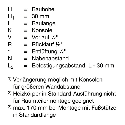 Zehnder-1