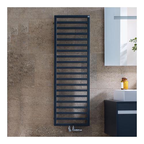 Quaro Designheizkörper 140,3 x 60 cm