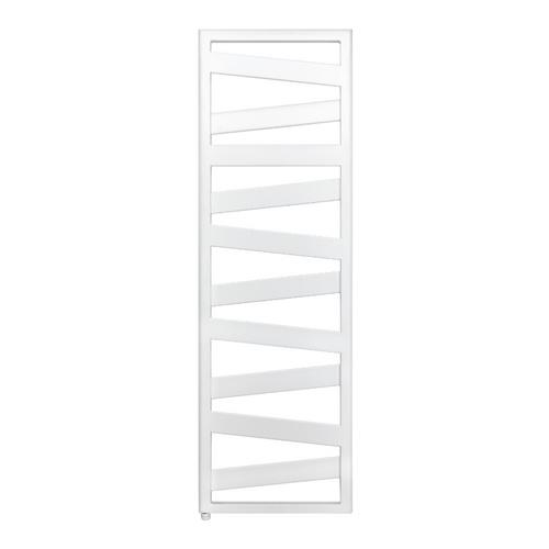 "Zehnder ""Ribbon"" Designheizkörper 166,1 × 60 cm 1"