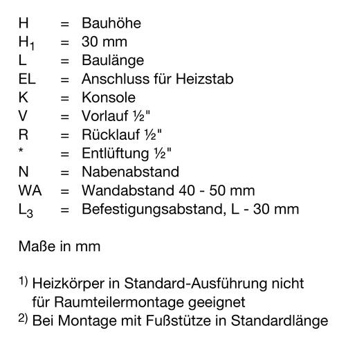 Zehnder-3
