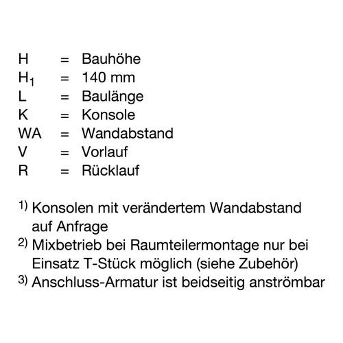 Zehnder-7