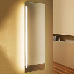 Zierath Lichtspiegel Salis50160 LED