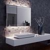 Zierath Designlichtspiegel Z1