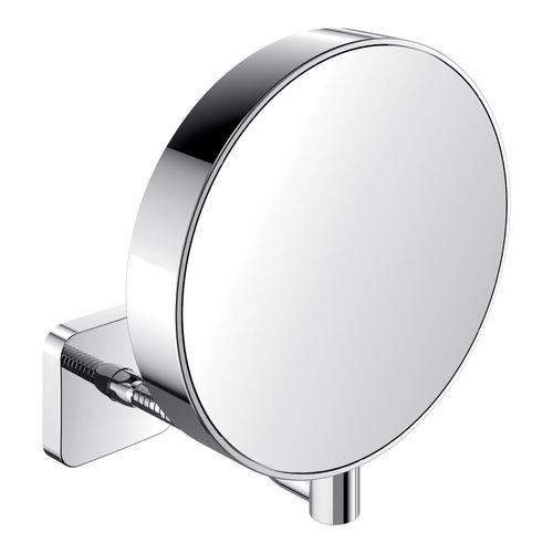 prime Rasier- und Kosmetikspiegel ⌀ 20,2 cm