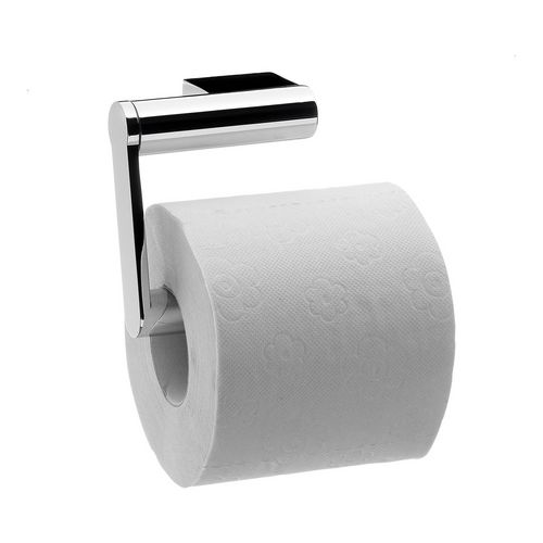system 2 Papierhalter ohne Deckel 12,4 x 8,6 x 6,8 cm