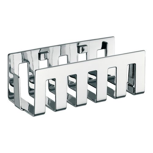 loft/system 2 Wandkorb 21,7 x 7 x 9,4 cm