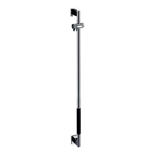 system 2 Dusch-Haltegriff 110,3 cm